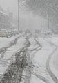 Great Western Street in a snow storm.jpg