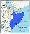 Greater Somalia1.jpg