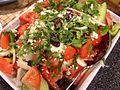 Greek Salad by Sean Christopher.jpg