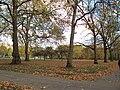 Green Park, London - DSC04263.JPG