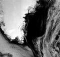 Greenland swirls ESA393949.tiff