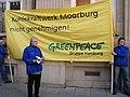 Greenpeace-Protest Kraftwerk Moorburg 1200058.jpg