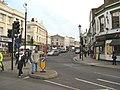 Greenwich Church Street - geograph.org.uk - 1606474.jpg