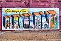 Greetings from Cleveland Mural (21316602624).jpg