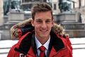 Gregor Schlierenzauer - Team Austria Winter Olympics 2014.jpg