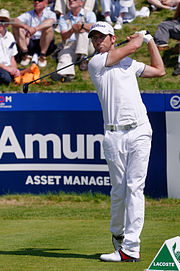 Gregory Bourdy Round 3 Open de France 2013 t114456.jpg