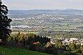 Greifensee - Uster - Pfannenstiel Hochwacht 2010-10-01 17-37-52.JPG
