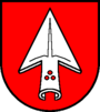 Coat of Arms of Grenchen