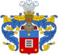 Grigory Vorobiyov.png