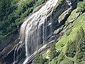 Grindelwald, Switzerland - panoramio - Tedd Santana (3).jpg