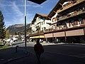 Grindelwald - panoramio (14).jpg