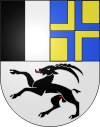 Grisons-coat of arms.svg