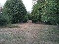 Groß Enzersdorf Israelitischer Friedhof.jpg