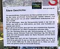 Groß Gerungs - Ober Neustift - Steinpyramide -.jpg