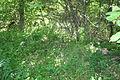 Großsteingrab Dwasieden 09.JPG