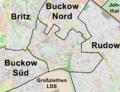 Gropiusstadt-aus-OSM.png