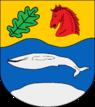 Gross Pampau Wappen.png