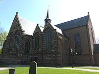 Grote of Sint-Catharinakerk P1060597.JPG