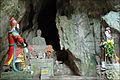Grotte Montagne de Marbre.jpg