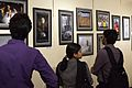 Group Exhibition - Photographic Association of Dum Dum - Kolkata 2014-05-26 4753.JPG