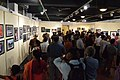 Group Exhibition - Photographic Association of Dum Dum - Kolkata 2014-05-26 4769.JPG