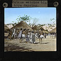 Group of Villagers Dancing, Lubwa, Zambia, ca.1905-ca.1940 (imp-cswc-GB-237-CSWC47-LS6-012).jpg
