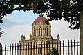 Guadalajara, Guadalajara, Spain - panoramio.jpg