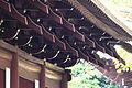 Guangzhou Guangxiao Si 2012.11.19 14-01-51.jpg