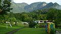 Guapimirim, paraíso verde 02.jpg