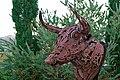 Guard Bull (6572229125).jpg