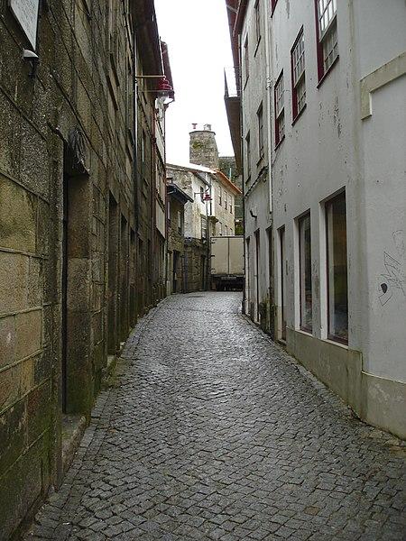 Image:GuardaStreet.jpg