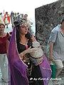 """Guardia Sanframondi (BN), 2003, Riti settennali di Penitenza in onore dell'Assunta, la rappresentazione dei """"Misteri"""". - Flickr - Fiore S. Barbato (81).jpg"""