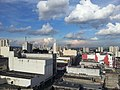 Guarulhos - SP - panoramio (104).jpg