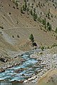 Gudai, Astore, Gilgit-Baltistan, Pakistan (36030777065).jpg
