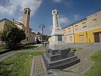 Gudo Visconti - Piazza Vittorio Veneto - panoramio.jpg