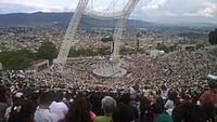 Guelaguetza Celebrations 20 July 2015 by ovedc 26.jpg