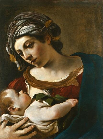 File:Guercino Madonna mit Kind um 1621.tiff