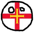Guernseyball.png