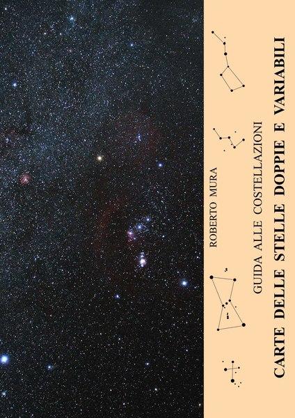 File:Guida alle costellazioni - Carte delle stelle doppie e variabili 1.2.pdf