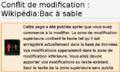 Guide de Wikipédia - 3.1.03 conflit de modification.png