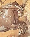 Guido Reni 010.jpg