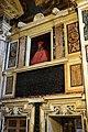Guido reni, ritratto del cardinale berlinghiero gessi, 1641 ca. 01.jpg