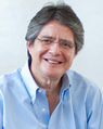 Guillermo Lasso, de frente (cropped).png