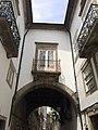 Guimarães - Portugal - panoramio (5).jpg