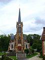 Guincourt-FR-08-église-10.jpg
