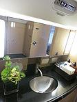 Gulfstream G550 lavatory.JPG