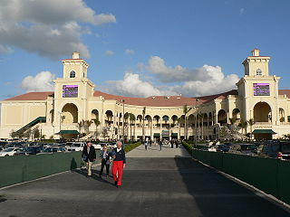 Hallandale Beach Hotels Resorts