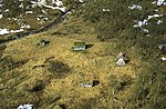 Gunnel Majas tjärn - KMB - 16000300022458.jpg