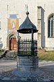 Gunskirchen Fallsbach Wallfahrtskirche Wallfahrerbrunnen-1061.jpg