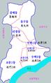 Guri-map.png